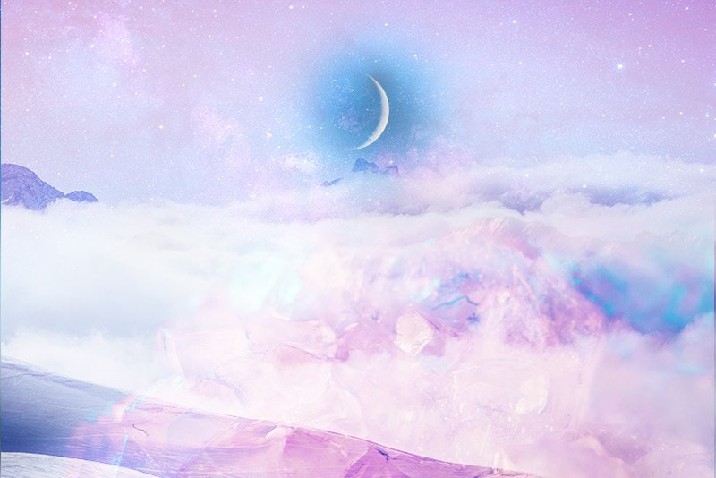 3 Important Lessons of the Waning Moon Cycle